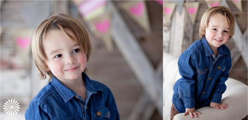 AO | Denver Children
