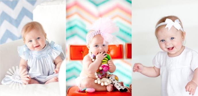 38-Denver Family Photography
