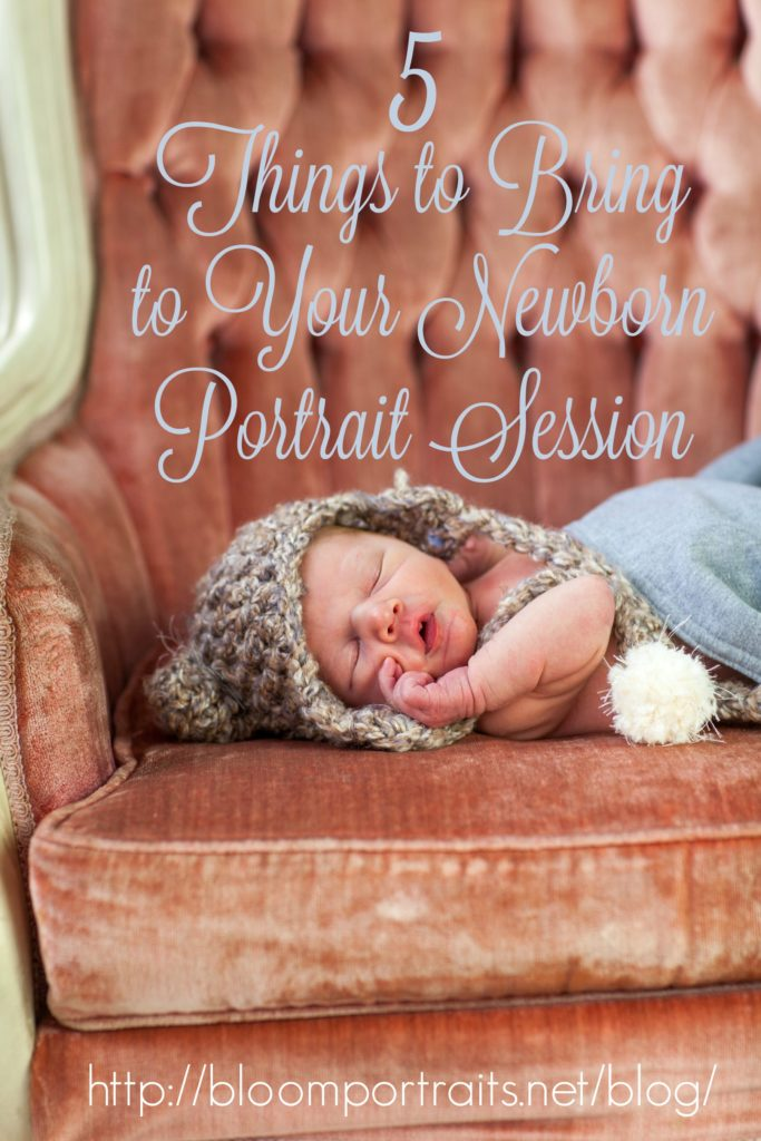 5.things.to.bring.to.your.newborn.portrait.session